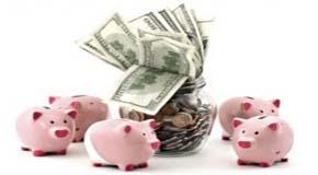 Guía «¿Qué hago con mis ahorros?»