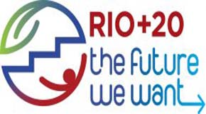 Nueva cumbre Rumbo a Río+20