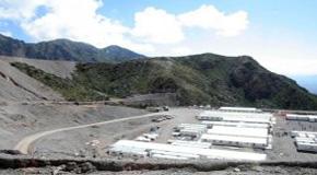 Tierra arrasada: los efectos de la minería