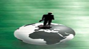 Psicología del liderazgo en América Latina