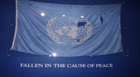 Naciones Unidas: Tiempo de revancha