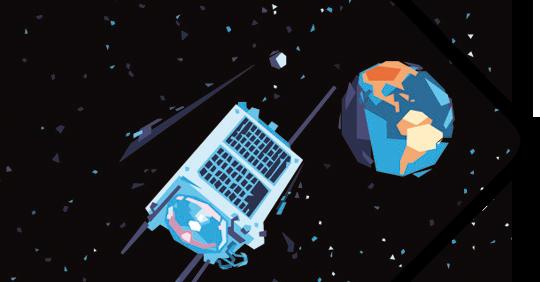 Ciencia y sociedad en la Argentina: una complicada relación