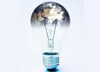 La Hora de la Sinergia Global