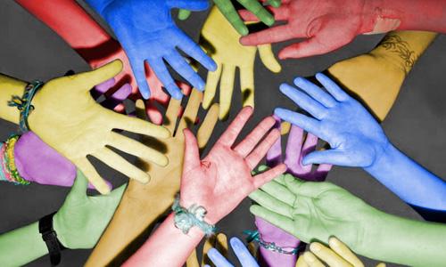 La diversidad de necesidades educativas especiales en el discurso global.