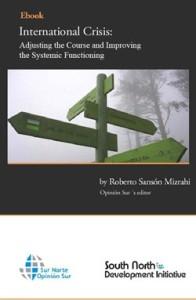 crisisinternINGLESsmall