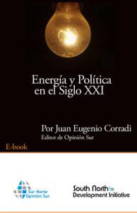 Energía y Política en el Siglo XXI