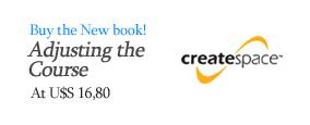createspace-ing